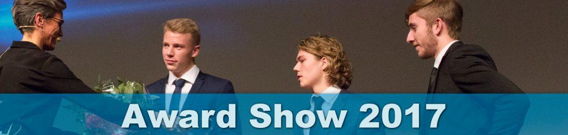 AwardShow_2017